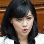 上西小百合と東国原のバトルは、JYJ騒動の新第ニ秘書笹原雄一が黒幕?