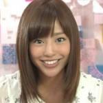 岡副麻希は天然でかわいいフリーアナウンサーなのに話が下手で嫌い?