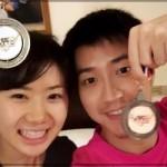 福原愛が台湾人の彼氏・江宏傑と結婚報道、過去の錦織圭との熱愛は?