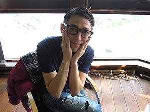 ピカ子のメイクレッスン料は2万5千円、セレブオネェの自宅や経歴!