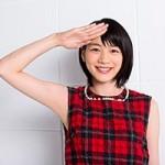 能年玲奈が現在「のん」に改名で復帰、事務所レプロの関係と今後は?