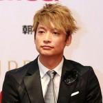 香取慎吾『おじゃマップ』打ち切りで噂される、やる気なさや結婚は?