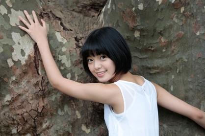 欅坂46平手友梨奈の兄はイケメン、ミスコンで優勝っておねぇなの?