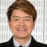 ヒロミ、次男の小園隼輝は高校球児で長男の凌央は俳優、息子の画像!
