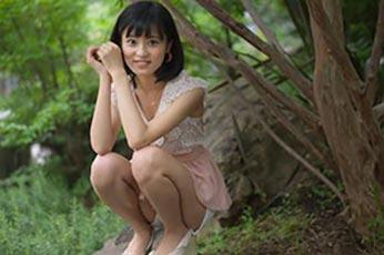 やっぱり高学歴だった!小島瑠璃子の出身高校は千葉東高校!