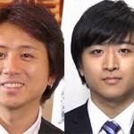 藤井フミヤの子供は藤井弘輝アナ、『めざましテレビ』と現在の2人は?