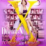 『ドクターX』2016の相関図!新たなキャストやシリーズ再開の理由は?