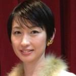 松田朋恵の現在は花屋さん?結婚からスピード離婚へ、子供2人長女長男画像は?