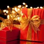 2016年クリスマスプレゼント、彼氏へおすすめの今年のヒット商品は?