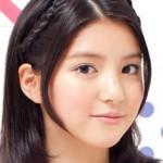 川島海荷の激太り説を画像比較で検証!現在までの顔の変化もスゴイ