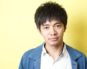 和田正人さんとグラビアアイドル吉木りささんの結婚は2017!?