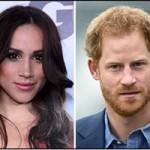 メーガンマークルとヘンリー王子の結婚は?中傷の理由はバツイチ?