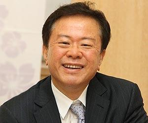 猪瀬直樹氏、女優の蜷川有紀との週末婚が発覚!結婚も間近か!?