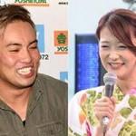 オカダカズチカと森葉子アナが結婚?イケメンレスラーに熱愛が発覚!
