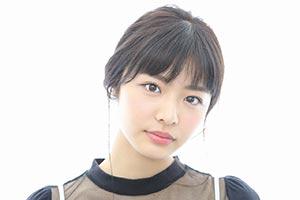 古畑星夏の出演映画2017年!かわいい画像で女優・モデルの経歴もまとめ