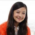 清水富美加、幸福の科学出家へ両親姉妹、大川隆法総裁との関係は?