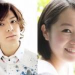 生田斗真、彼女の清野菜名と熱愛中で結婚は2017年?現在は同棲中!?