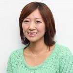 美奈子、現在は7人の子供の母親になっていた!結婚&離婚歴と相関図をまとめ