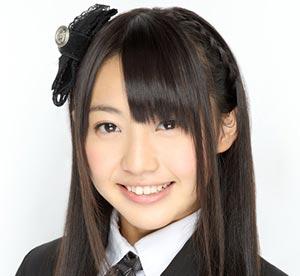 AKB48木崎ゆりあの茶髪、元ヤンキーの噂、卒業発表について