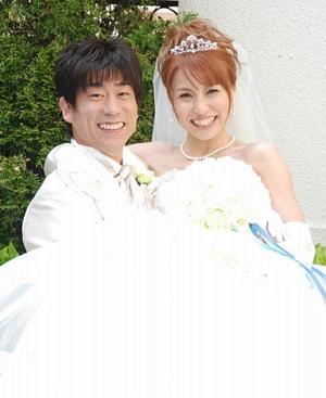 福下恵美、原口あきまさと結婚した理由は?子供は3人で全員男?