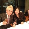 高須克弥と西原理恵子の結婚は?バツイチの彼女の元夫、嫁や息子は?