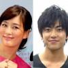 大東駿介と水川あさみの結婚も2017年?理由や同棲・熱愛報道をまとめ!
