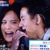 Hey! Say! JUMP岡本圭人の父親は元男闘呼組の岡本健一
